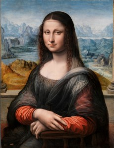Gioconda_(copia_del_Museo_del_Prado_restaurada) (2)