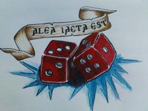 alea_iacta_est_by_denatart